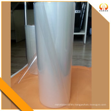 12mic PET film for General Purpose Use